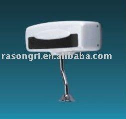 SRL-802-4 بيع التلقائية مبولة فلوشير استشعار الساخن