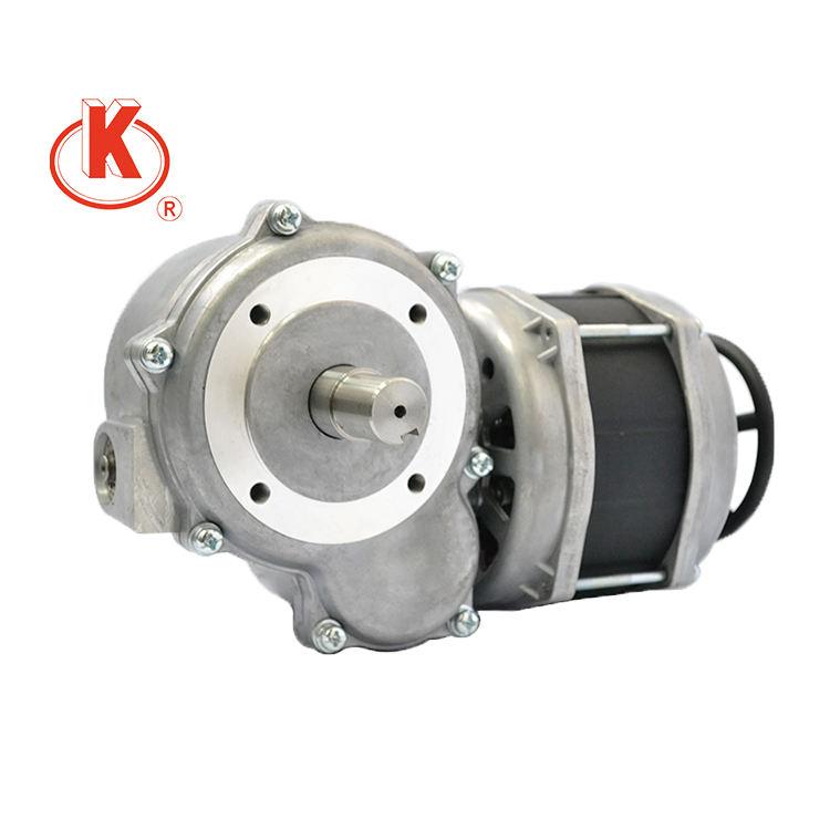 Led Arm Pedaggio motore Elettrico motore Parcheggio Barriera Per Il Controllo del Traffico