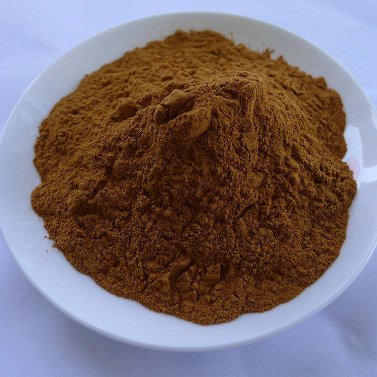 Viola Odorata Extract Powder / Viola odorata L / herb plant high quality fresh goods large stock factory supply