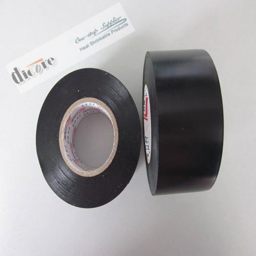 接着剤反射ビニールの電気折り返しを絶縁テープ/3mスコッチ
