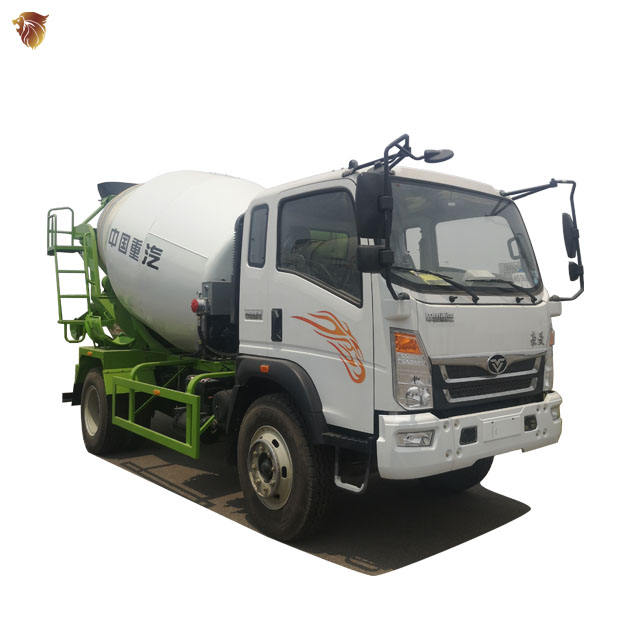 China howo 6x4 10m3 12m3 <span class=keywords><strong>caminhão</strong></span> misturador <span class=keywords><strong>de</strong></span> <span class=keywords><strong>concreto</strong></span> <span class=keywords><strong>caminhão</strong></span> diesel à venda