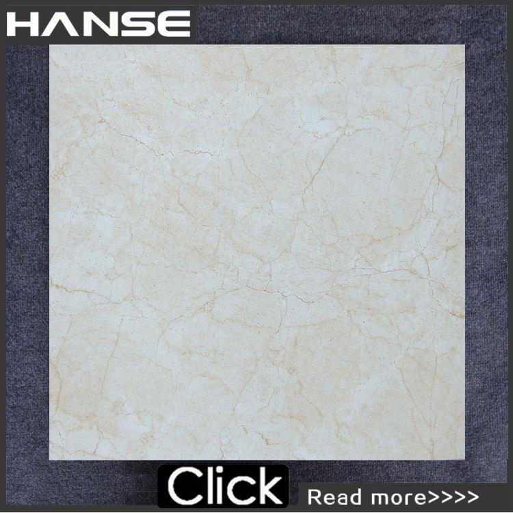 Material de Porcelana telha jasper HB6233, kachelofen fogão telha, telha da cozinha adesivos