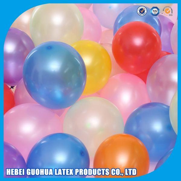 Neue <span class=keywords><strong>produkt</strong></span> modell air ballon spielzeug aus latex luftballons hersteller