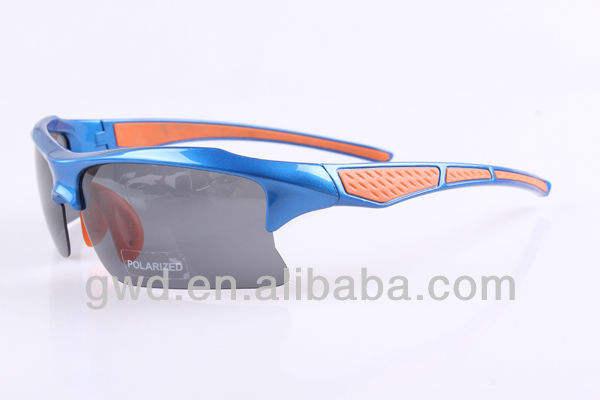 2013年新製品 おしゃれなゴーグル偏光スポーツグラス