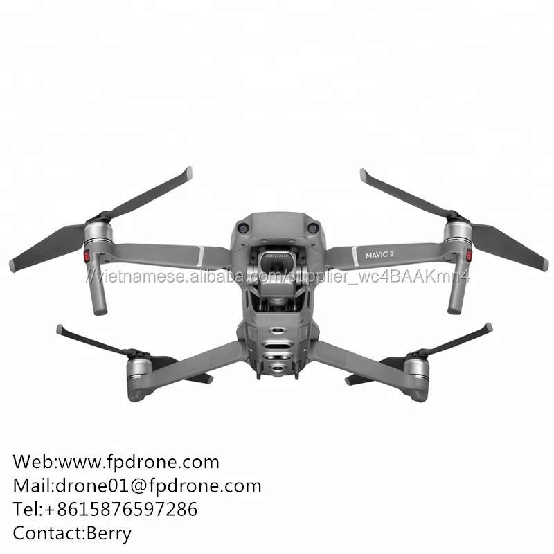 Mavic 2 pro máy bay trực thăng ả<span class=keywords><strong>nh</strong></span> tự sướng bay không người lái với 4 k máy ả<span class=keywords><strong>nh</strong></span> và gps chuyên nghiệp hệ thống