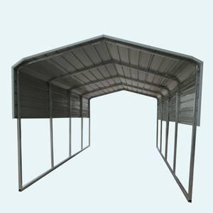 Metal Carport For Sale Craigslist Metal Carport For Sale Craigslist Suppliers And Manufacturers At Alibaba Com