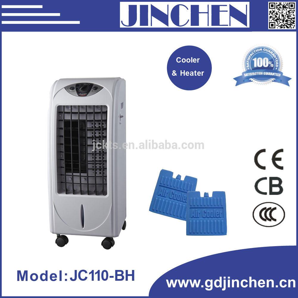 Дешевые соты pad медиа воздушный охладитель кондиционеры
