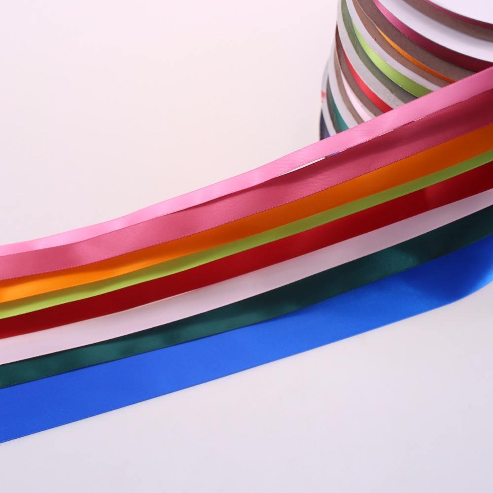 الجملة مخصص krush rainbow اللون شريطية الشريط الانحناء الشريط <span class=keywords><strong>الساتان</strong></span>
