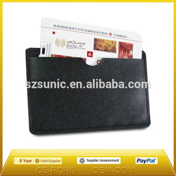 Vender mejor tarjeta de visita usb stick, 32gb tarjeta de visita usb <span class=keywords><strong>flash</strong></span>, 32gb tarjeta de visita usb de memoria