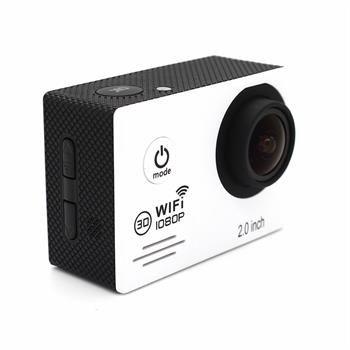 movビデオフォーマットsj7000GOPROコピースポーツカメラ10804×とズーム