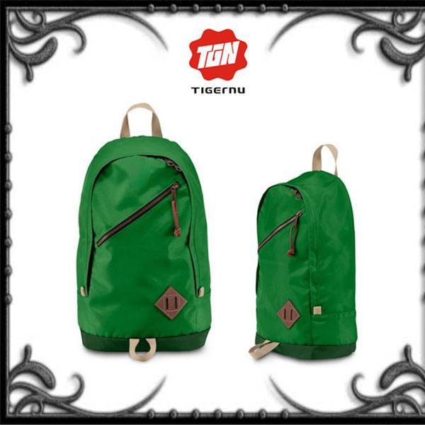 sac à dos sac de toile de concepteur de marque des hommes real madrid back packs sac à dos sport