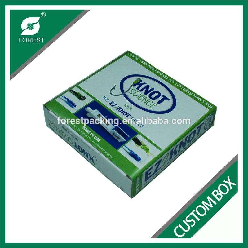 Дешевые цены на заказ электронные устройства упаковочная коробка гофрированного картона перемещение коробки Лидер продаж