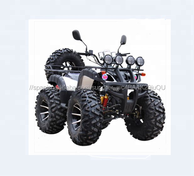 SHATV-028 chino barato Mountaineer quad atv en venta en Malasia