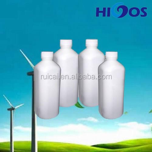 <span class=keywords><strong>PP</strong></span> мешок/мешок фольги/упаковки для бутылок 435A 436A универсальный тонер Совместим л.с. 2612A тонер