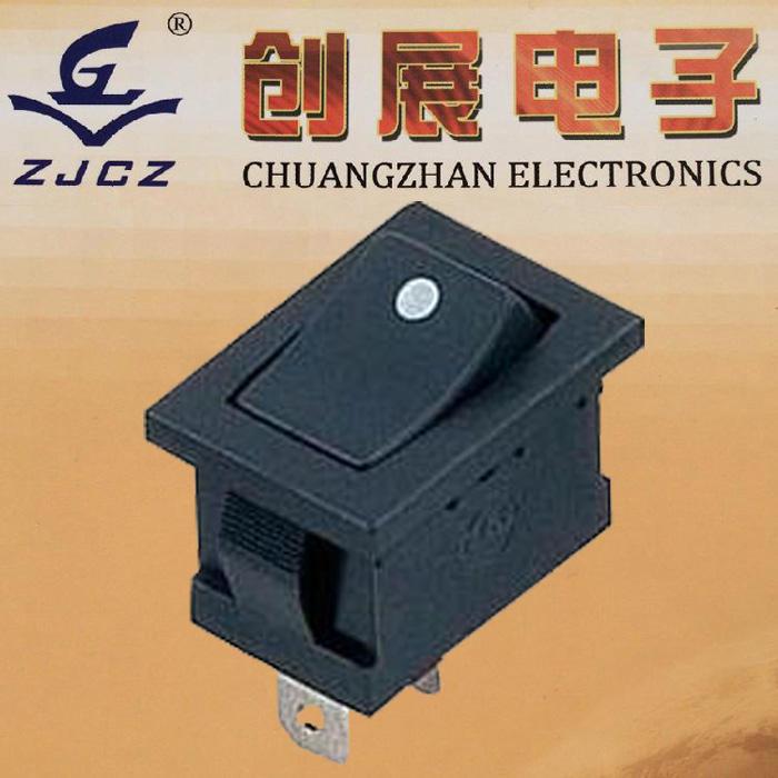 // Зонтик патио обогреватели газовый нагреватель открытый газовый нагреватель кнопка включения нагревателя тип <span class=keywords><strong>лампы</strong></span>