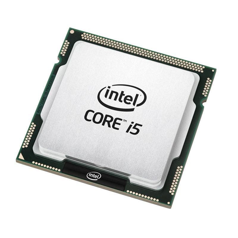 Se Intel Quad Core I5 LGA 1155 de 3,4 GHz 2400s 2500s 3330s 3450s 3470s 3570s 2380p 3550p 2390t cpu procesador de escritorio
