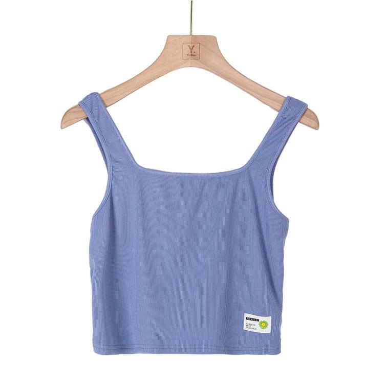 Yindian OEM al por mayor sólido amplia Plaket manga larga dama elegante Oficina Superior de las mujeres ropa camisa blusa