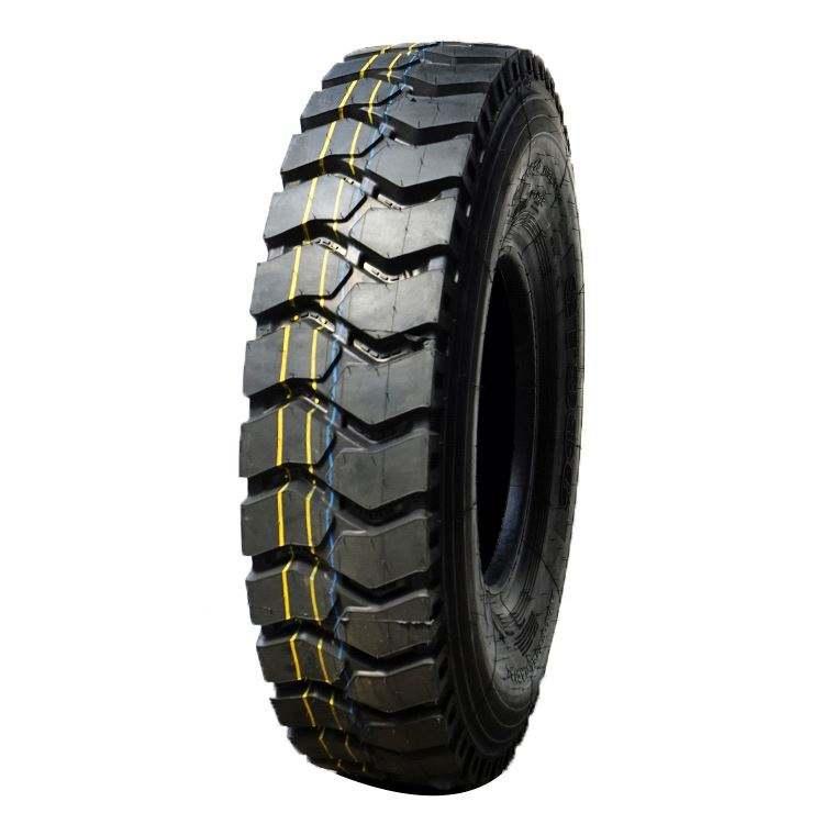뜨거운 판매 저렴한 스틸 방사형 트럭 타이어 Chines 트럭 타이어 11R22. 5 판매 1200/24 1400/20 타이어 도매