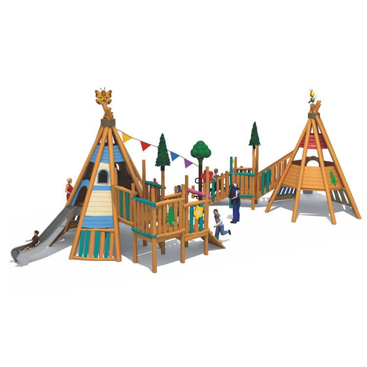 animados tema niños Juego al Aire <span class=keywords><strong>Libre</strong></span> juegos al aire <span class=keywords><strong>libre</strong></span> diapositiva <span class=keywords><strong>parque</strong></span> residencial