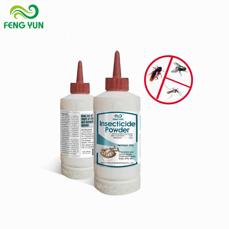 kurusu sinek hamamböceği böcek haşere beyaz ilaç öldürmek kontrol tozu karınca öldürme kimyasal zehirli bait karınca killer
