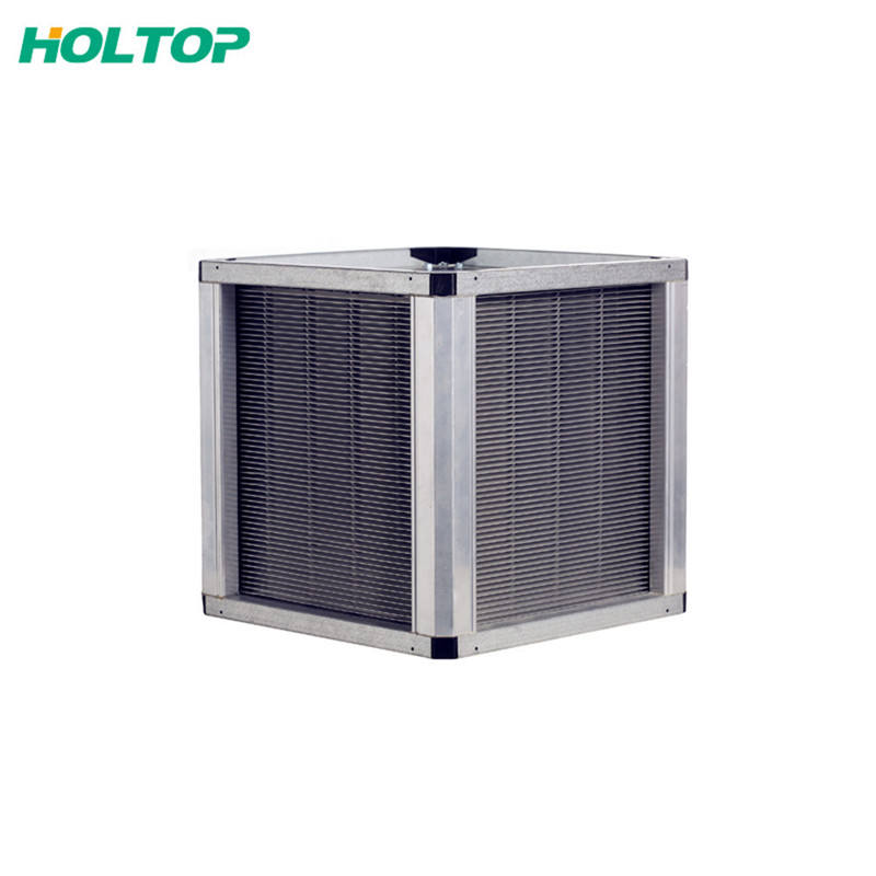 HVAC <span class=keywords><strong>النواة</strong></span> الهواء لوحة لوحة مبادل حراري ل تهوية الانتعاش النوى