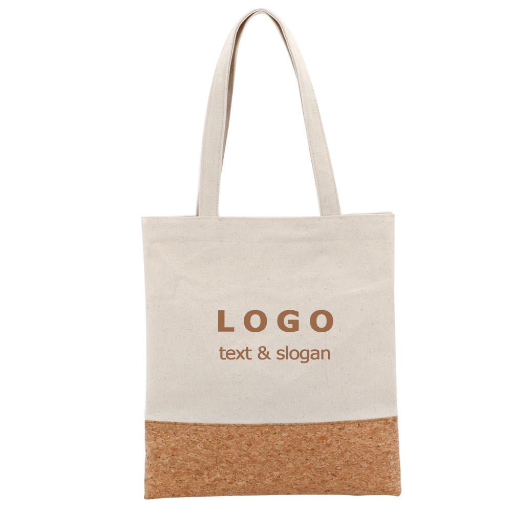 BEACH/_BAG/_DESIGNER/_TOTE/_CHINOS, All Colors and styles and all are one of a kinds, unisex, Seeshop shop bags section now! xox :
