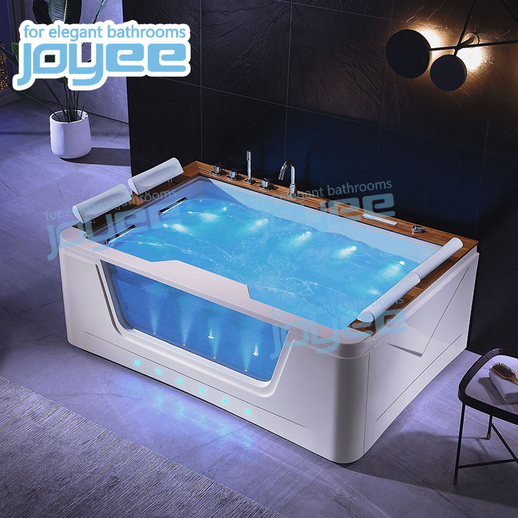 China 2 Person Hot Tub China 2 Person Hot Tub Manufacturers And Suppliers On Alibaba Com