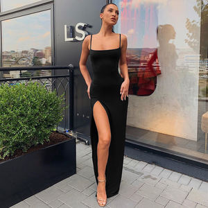 Mature sexy black ebony women in tight dress Chic Black Girls In Tight Dresses In A Variety Of Stylish Designs Alibaba Com