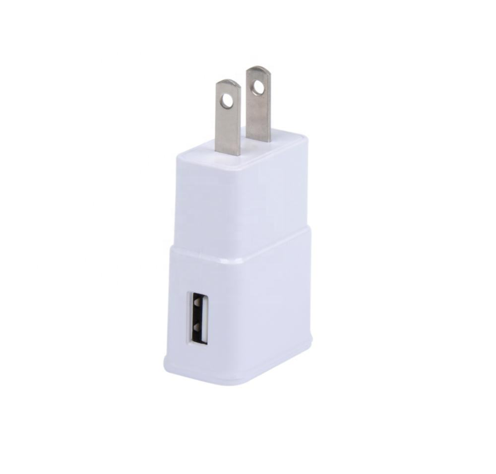 Venta caliente EK/REINO UNIDO/enchufe de EE. UU. cargador rápido 2A USB cargador para Samsung/Apple