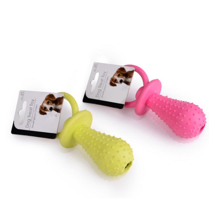 <span class=keywords><strong>Venta</strong></span> caliente de alta calidad de no-tóxicos TPR tratar juguetes de <span class=keywords><strong>perro</strong></span> juguete para el ejercicio