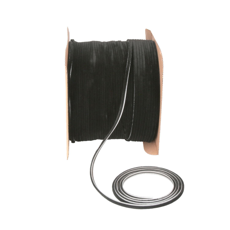 Рулон n замок уплотнительная лента проблем с уплотнительная лента, прогноз прокладная планка