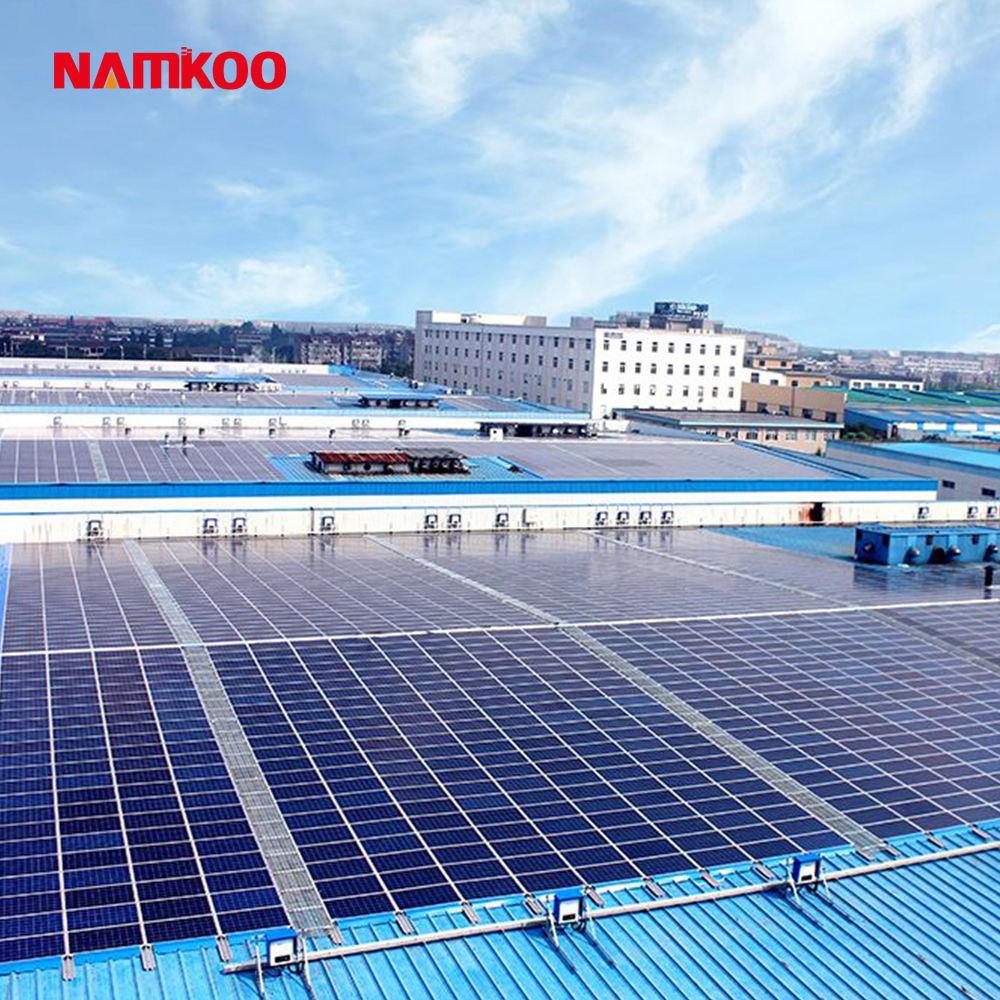 África 1MW PV Solar Do Projeto <span class=keywords><strong>EPC</strong></span> com Alta <span class=keywords><strong>qualidade</strong></span> do produto e serviços de guia de instalação livre