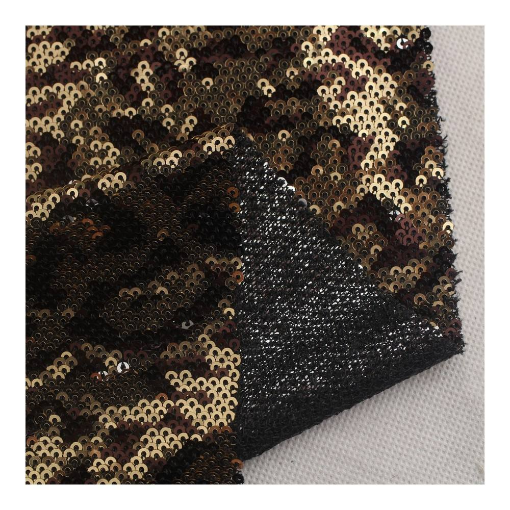 Textile Fabric Spangle China Trade,Buy China Direct From Textile ...