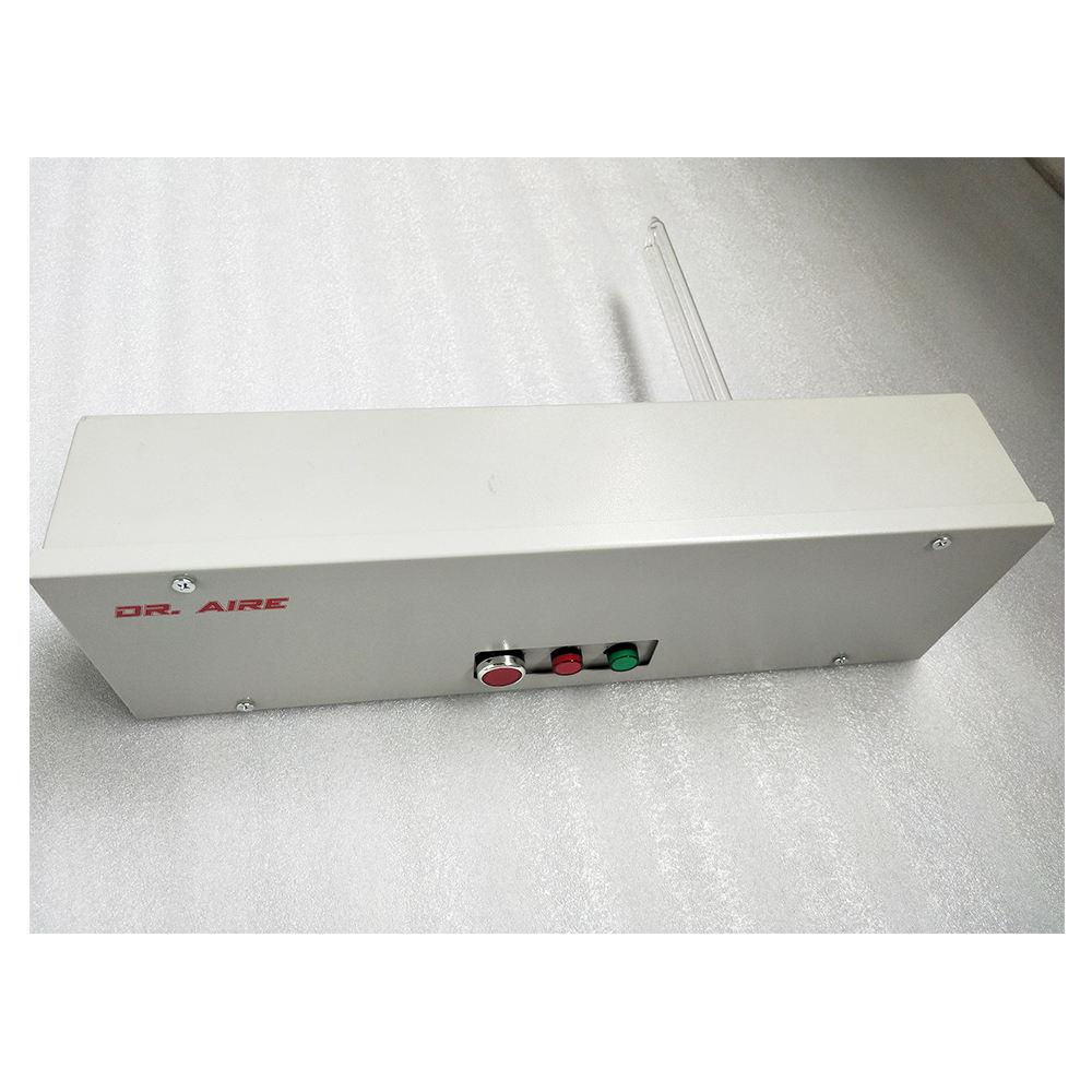 Dr Aire Giữ Cho Không Khí An Toàn HVAC UV Máy Lọc UV Đèn Giết Lên Đến 99.9% Của Các Vi Khuẩn Và Vi Rút Ống UV Không Khí Sạch Hơn