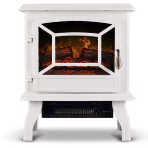 Durable Indoor Used Fireplaces For Convenient Warmth Alibaba Com