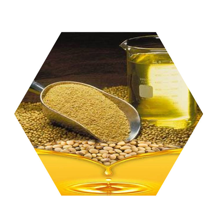 Epoxidized soya bean oil CAS 8013-07-8
