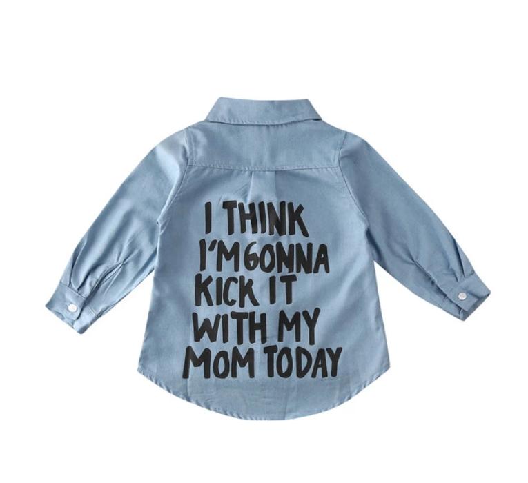 для маленьких девочек детская одежда Детская осенняя одежда, теплая одежда для девочек, футболка и штаны