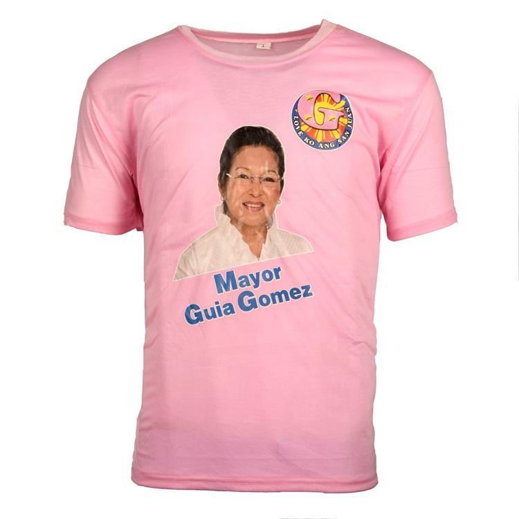 Hight Quality 100% Cotton T Shirts In Bulk Custom Printing T Shirt Causal Unisex Plain T-shirts