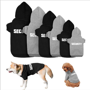 Charming And Fun adidas dog Online Customization Products ...