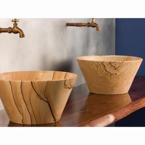 Buy The Most Stylish And Innovative Western Bathroom Sinks Alibaba Com