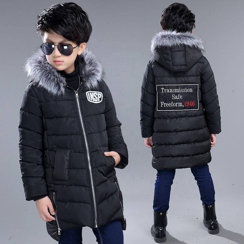 оптовая продажа с фабрики, зимние толстые теплые водонепроницаемые штаны для занятий спортом на открытом воздухе, Детская куртка