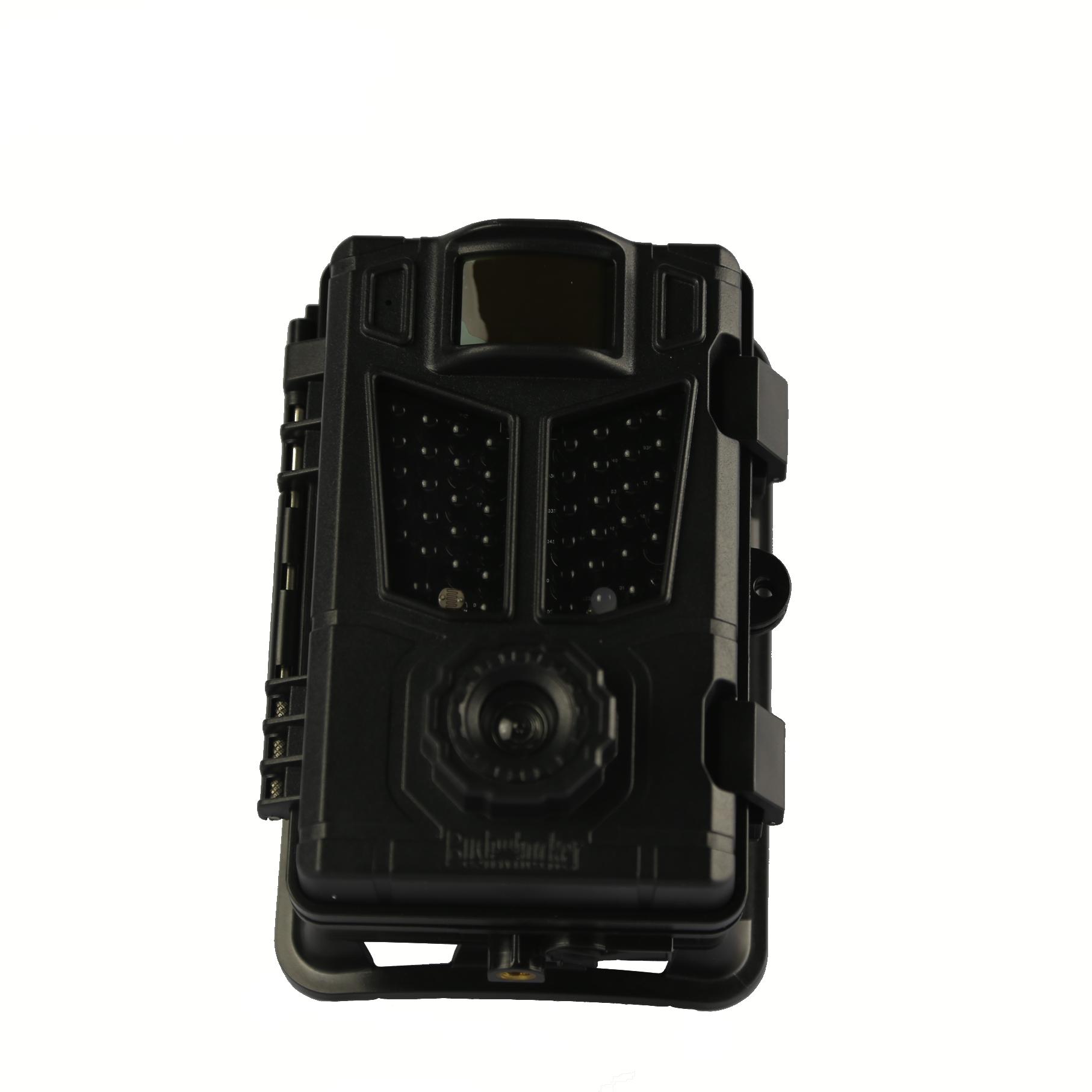 سعر المصنع الكشفية كاميرا تعقب كاميرا خفية