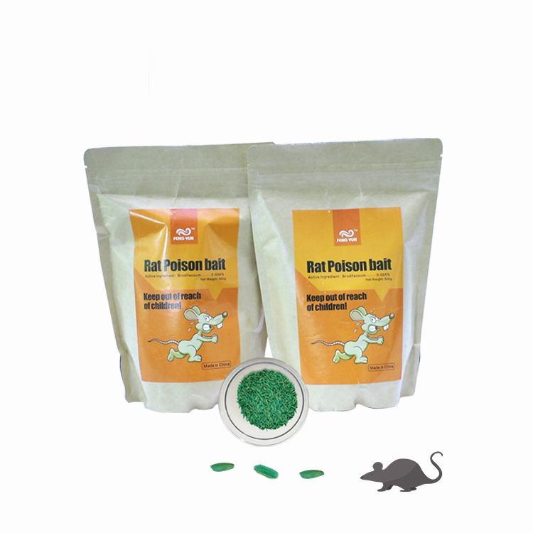 Veneno de rata trampas de ratón <span class=keywords><strong>productos</strong></span> de control de plagas de insectos asesino planta