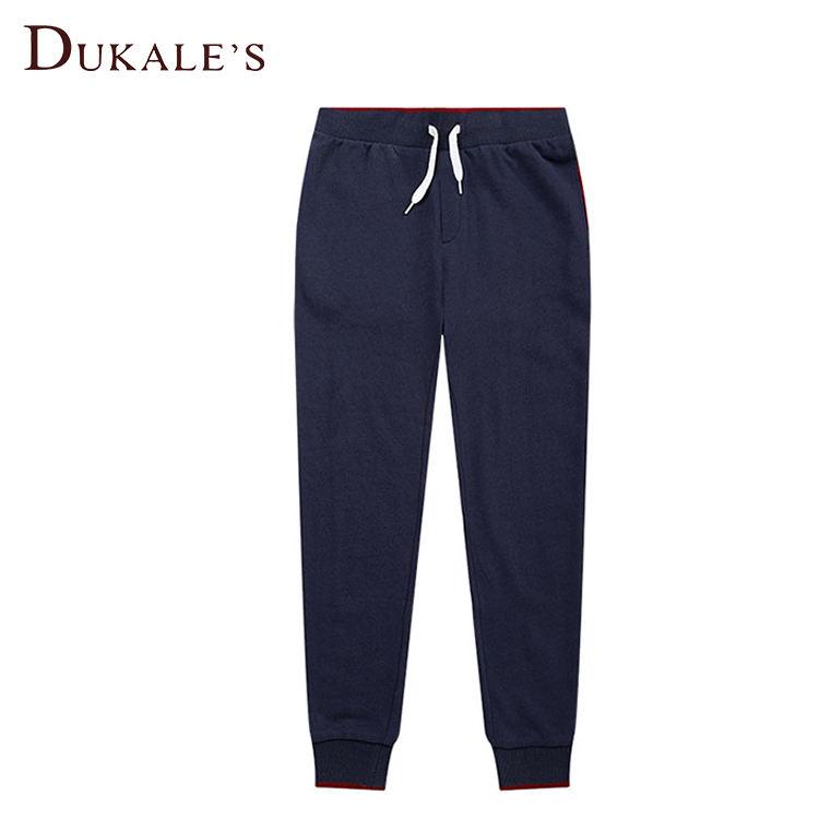 повседневные спортивные штаны с карманами для мальчиков, мужские спортивные штаны для мальчиков, От 9 до 14 лет