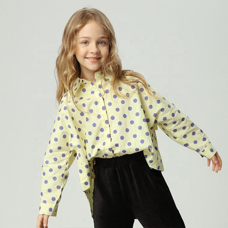 Оптовая продажа; Сезон лето; Эко-дружественных Мода; Хлопковая детская одежда; Рубашки для мальчиков