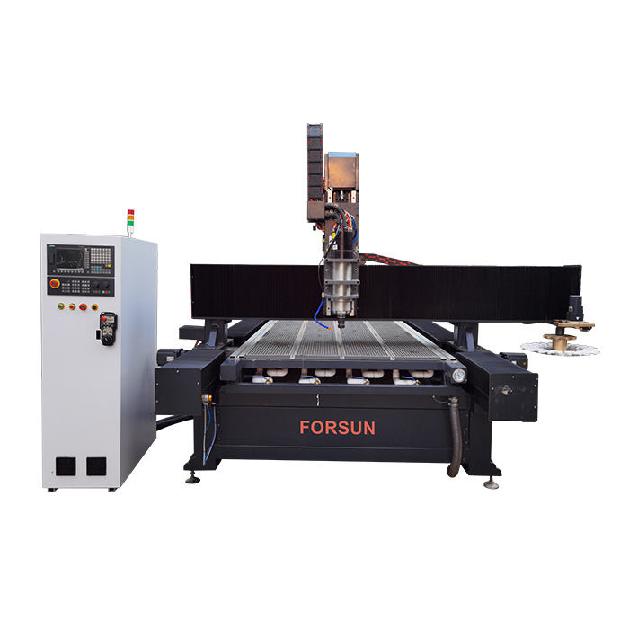 Travail du bois machine de gravure 1325/<span class=keywords><strong>disque</strong></span> automatique <span class=keywords><strong>changement</strong></span> d'outil Bois Routeur/CNC machine de découpe