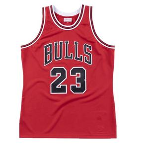 Athletic And Comfortable nba jerseys For Sale - Alibaba.com
