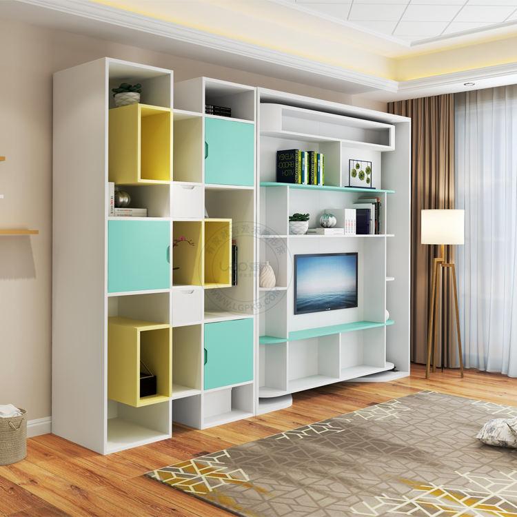 Gros design moderne respectueux de l'environnement gain de place lit <span class=keywords><strong>murphy</strong></span> cadre métallique multifonctionnel lits muraux
