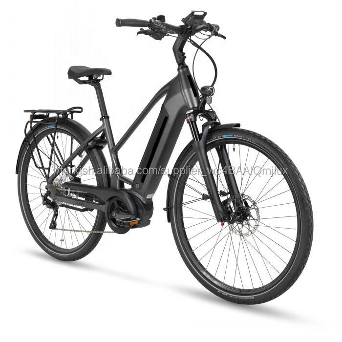 SL-0825051 hidrolik hub motor yağ bisiklet elektrikli scooter hummer e bisiklet