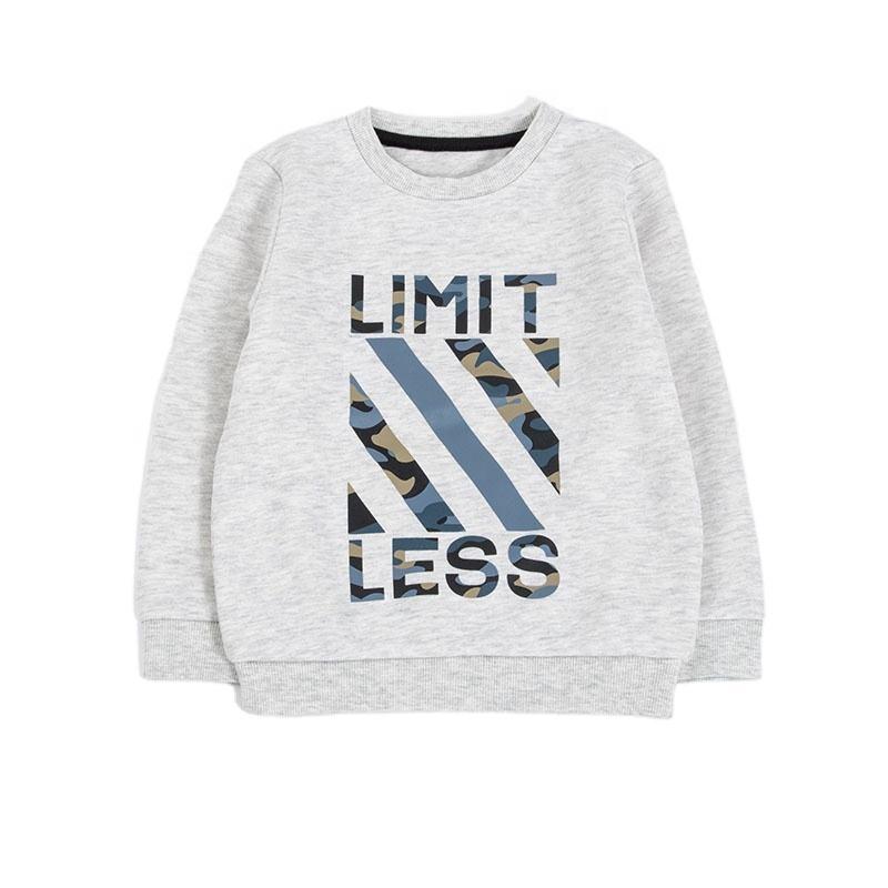 свитер для мальчиков, зимняя, изготовленные на заказ свитера для детей, которые начинают ходить